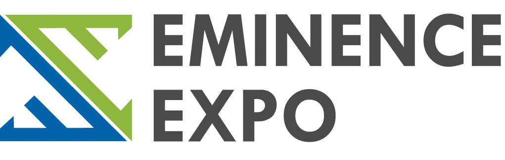 Eminence Expo | Your Promise. Delivered.